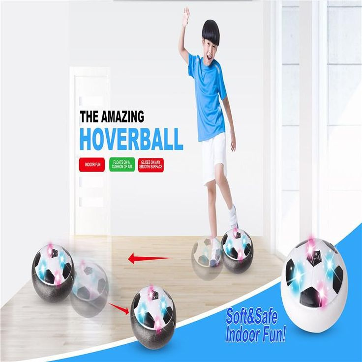 Check out this new product at our store LED Air Power Soc... http://skcoll.com/products/led-air-power-soccer-ball?utm_campaign=social_autopilot&utm_source=pin&utm_medium=pin