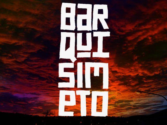 Astrid Mendoza - Barquisimeto   Typeyeah