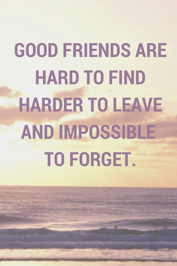 Friendship Quotes Best 25 Friend Moving Away Farewell Quotes For Friends Friends Moving Away Quotes Friends Quotes