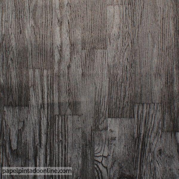39 mejores im genes sobre papel pintado new walls en - Papel imitacion madera ...