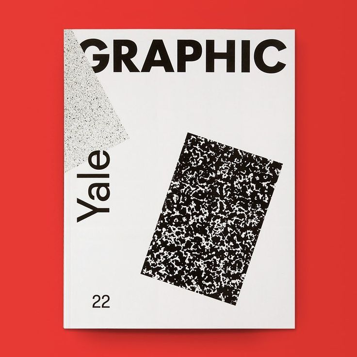 Back in Stock! Graphic 22: Yale / Available at www.draw-down.com / Concept and design: Yale School of Art Graphic Design. This issue of Graphic is a compendium of work from Graphic Design MFA candidates at Yale University accompanied by interviews with both faculty and the students themselves that give a wide spectrum of thoughts and insight into perspectives and projects as well as aspirations for the future of design. Numerous tear-out postcards of the students work complete the volume…
