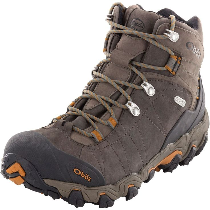 Waterproof boots for long rainy walks, crossing wide puddles , and stepping through shallow streams. Enjoy dry feet and socks even on wet, windy days.