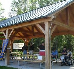 25 Best Ideas About Picnic Area On Pinterest Layout