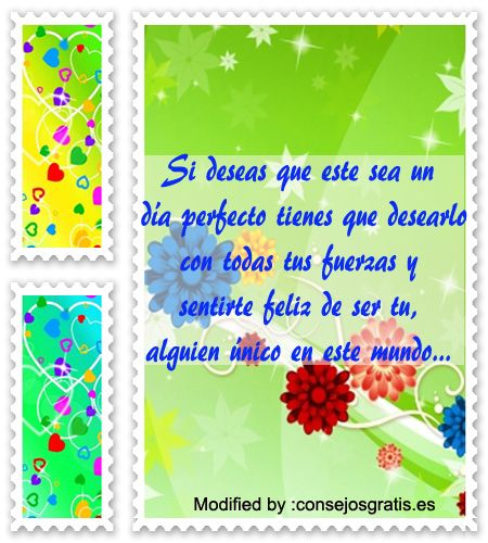 palabras de buenos dias,saludos de buenos dias,: http://www.consejosgratis.es/bonitas-frases-para-empezar-el-dia-con-alegria/