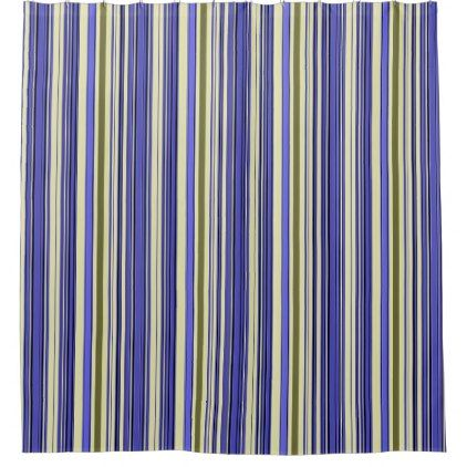 purple and yellow shower curtain. Stripes  Purple Blue Yellow Green Shower Curtain Best 25 shower curtains ideas on Pinterest Tropical