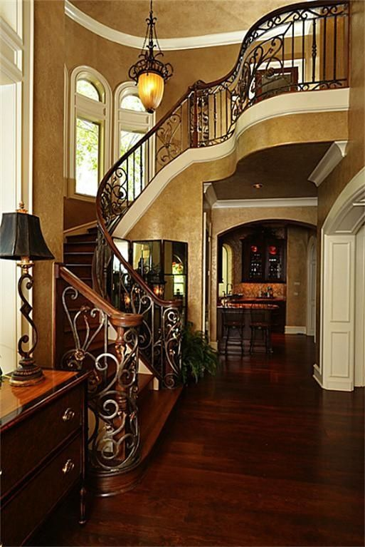 Best Staircase Design The Most Elaborate Designs Out There 400 x 300