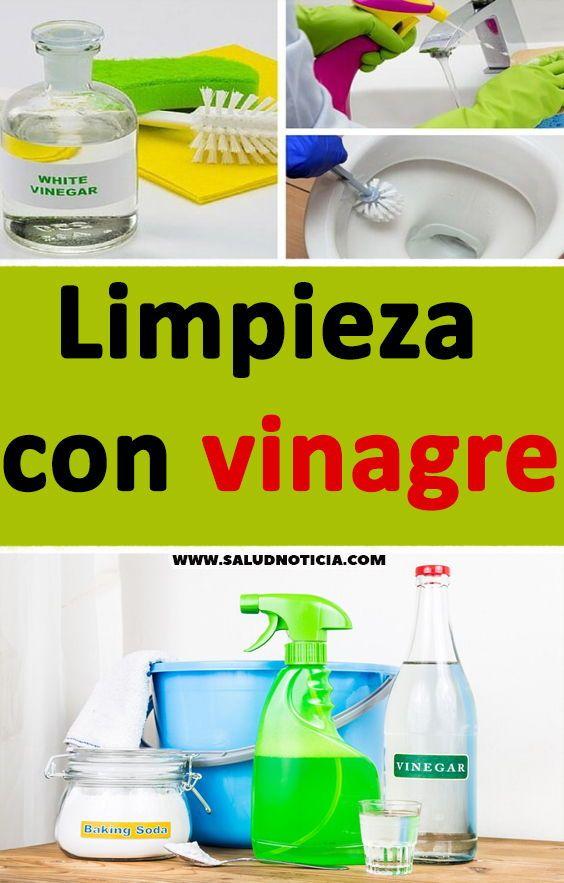 Trucos Limpieza Casa Latest Los Mejores Trucos Para Limpiar La Casa