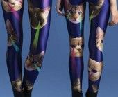 laser-space-cat-leggings