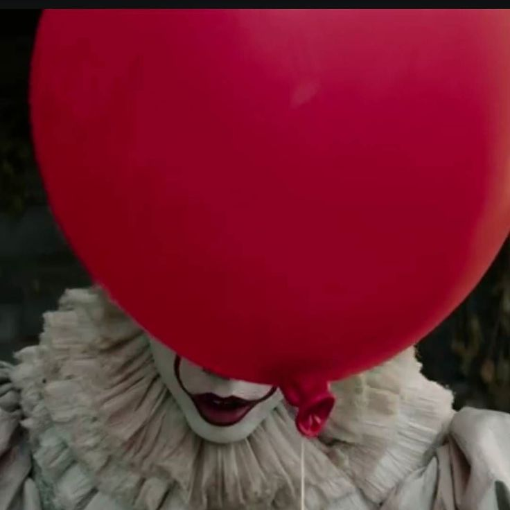 The scariest clown of ALL time is BACK! IT is going to be allllllll the rage this Halloween season with our friends at @rubiescostumeco  https://youtu.be/PN8il_zxNWM  #ITMovie #CostumesByRubies  What are you afraid of? Watch the first trailer for IT in cinemas September 8.  #clown #it #stephenking  Contact us at 585-482-8780 for more information on upcoming costumes or check out select costumes and accessories on our website www.arlenescostumes.com