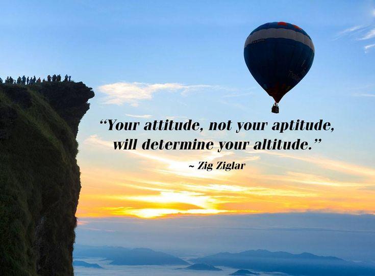 Team Building Motivational Quotes. QuotesGram