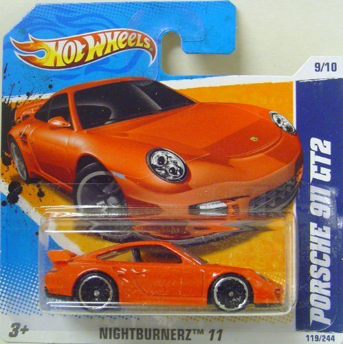 17 best images about hot wheels on pinterest porsche carrera age 3 and mov. Black Bedroom Furniture Sets. Home Design Ideas