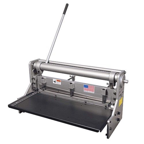 Pexto Roper Whitney 24 Inch Benchtop Sheet Metal Shear Sheet Metal Shear Metal Working Tools Metal Fabrication Tools