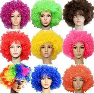 Дешевое партия поставки парики, Купить Качество партия поставки парики непосредственно из китайских фирмах-поставщиках для партия поставки парики, парик розовый, парики партии оптовой