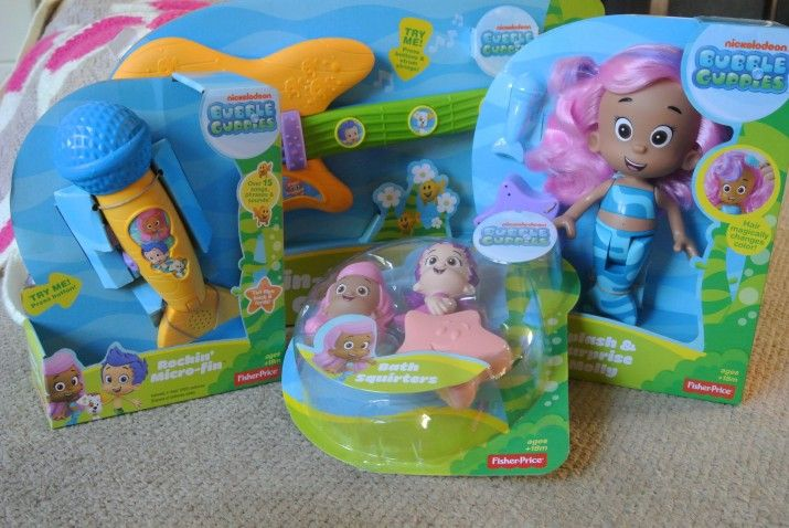 Text Bubble Toys For Tots : Bubble guppies great toys for tots pinterest