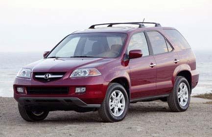 2005 acura mdx: 2003 Acura, Фото 2005 Acura, Usa Cars, Minivan, Галерея 2005, 2004 Acura, Acura Mdx, Used Cars