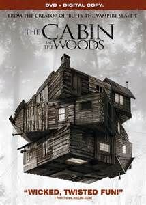 The Cabin in the Woods - Yahoo Search Results Yahoo Image Search Results