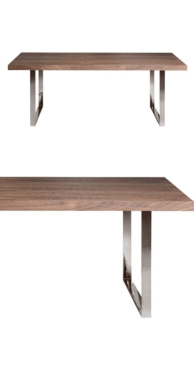 Preston Dining Table Seen In The Rustic Spring Collection At Dotandbo