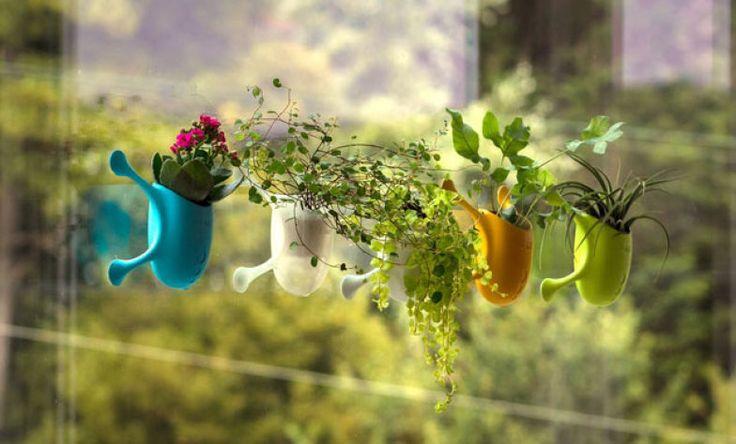 01-este-vaso-gruda-em-janelas-e-pode-virar-um-jardinzinho-portatil