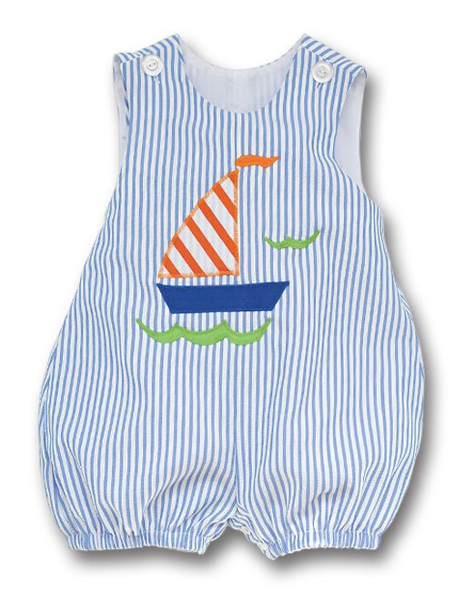 Love the site kellys kids....cutest darn clothes EVAR!