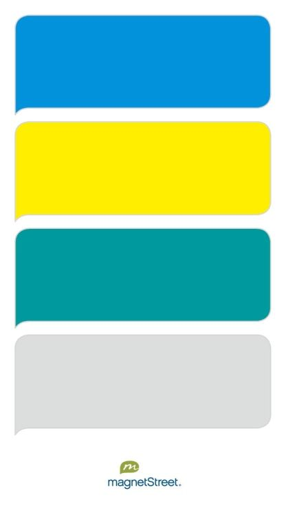 114 Best Wedding Color Palettes Images On Pinterest Colors And Swatches