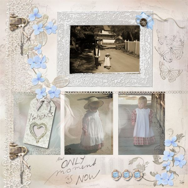 On my way by Misi Scrap available at Digiscrapbooking Boutique and Digiscrapstore http://www.digiscrapbooking.ch/shop/index.php… http://www.digiscrapstore.com/index.php…  Template blends series 1 by Little Feet Digital Designs available at Panstoria http://www.panstoria.com/store/detail/K1007_00031