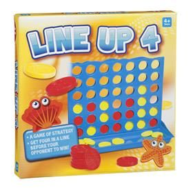 Board Games & Puzzles | Kmart