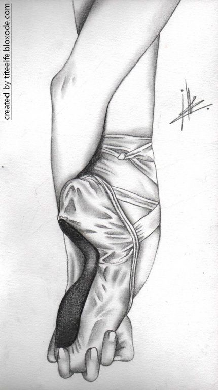 pencil sketches of ballet - Pesquisa Google