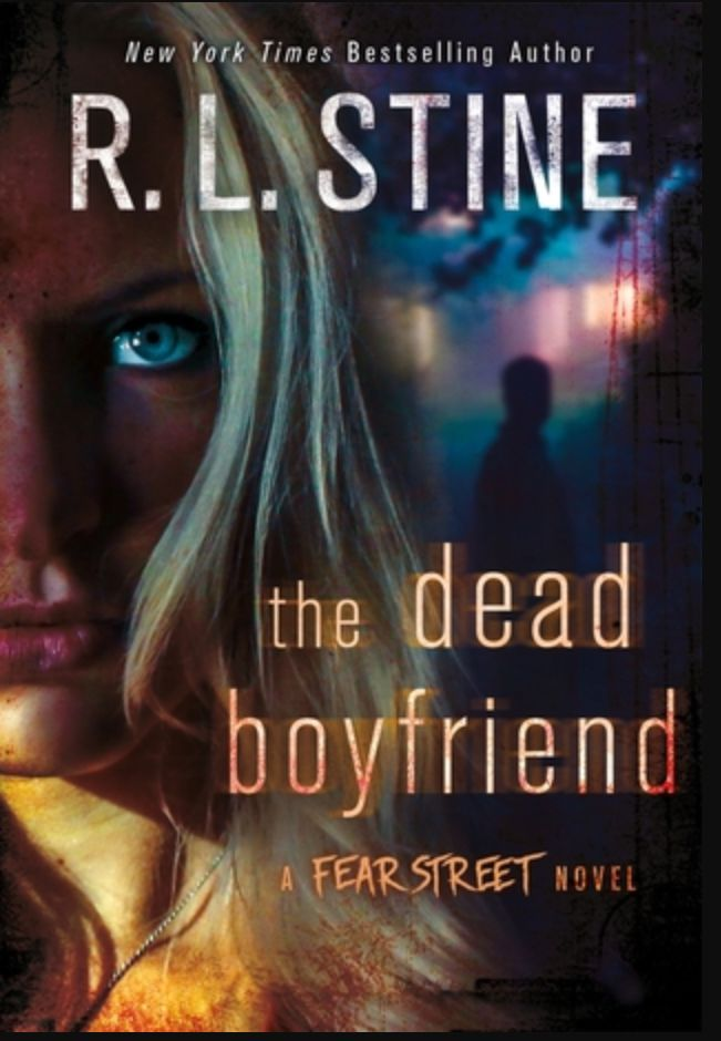 Are you fans of R.L Stine? If so, then this will be interesting to you. Stine is delighted to be back on Fear Street to deliver even more scares after the famous Goosebumps. One of another Stine's …