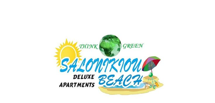 Our #EnvironmentDay #logo! Think #Green!