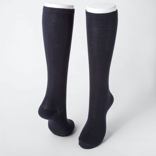 191e0d3bb64 WOMEN HEATTECH KNEE HIGH SOCKS (2 PAIRS)