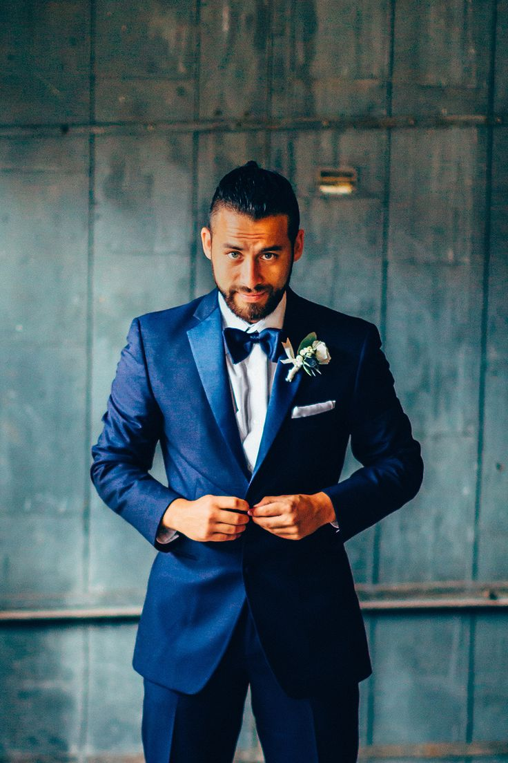 733 best Grooms & Men images on Pinterest