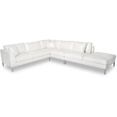 white sectional couch decorating ideas frankfort convertible sofa bed set
