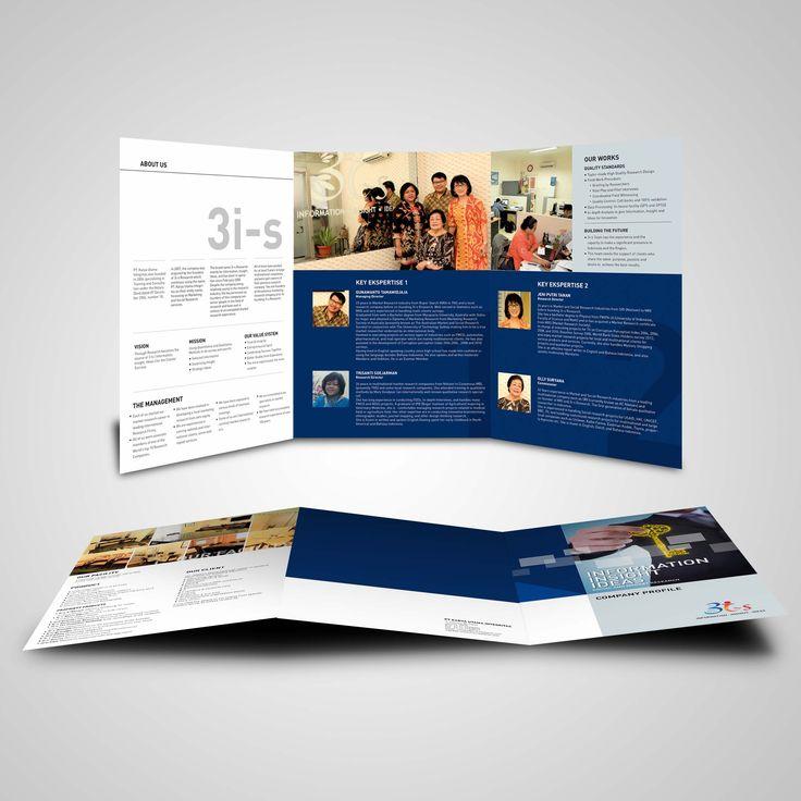 Desain company profile PT. Karya Utama Integritas oleh www.SimpleStudioOnline.com | TELP : 021-819-4214 / TELP : 021-819-4214 / WA : 0813-8650-8696
