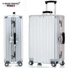 4 Sizes Vintage Travel Trolley Luggage Suitcase PC Aluminum Frame With TSA Lock Hardside Rolling Luggage Suitcase With Wheels     Tag a friend who would love this!     FREE Shipping Worldwide     Buy one here---> http://fatekey.com/4-sizes-vintage-travel-trolley-luggage-suitcase-pc-aluminum-frame-with-tsa-lock-hardside-rolling-luggage-suitcase-with-wheels/    #handbags #bags #wallet #designerbag #clutches #tote #bag