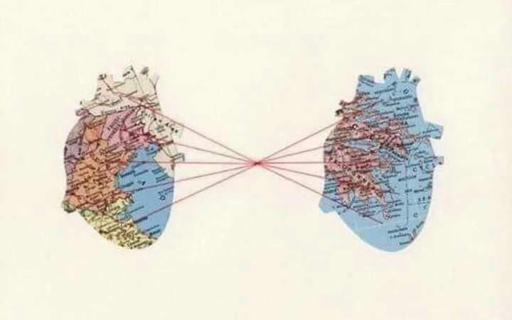 إن الله إذا أراد أن يجمع بين قلبين سيجمع بينهما ولو كان بينهما مداد السماوات والأرض Art Sketches Things To Sell Sketches