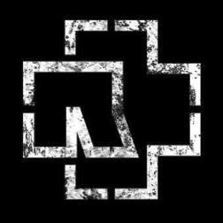 Yep, that's what it's all about--Rammstein