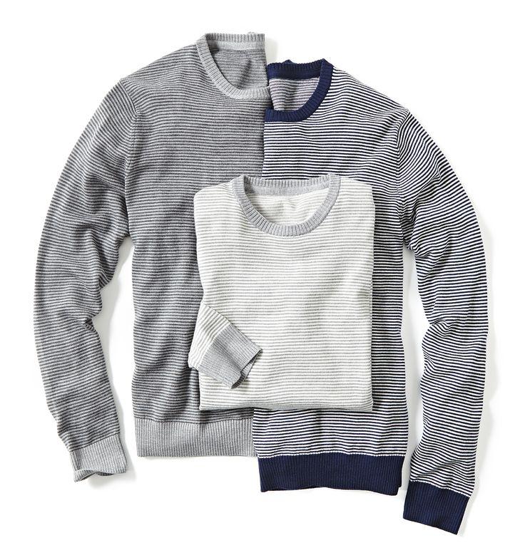 jcp crewneck sweater #comingsoon