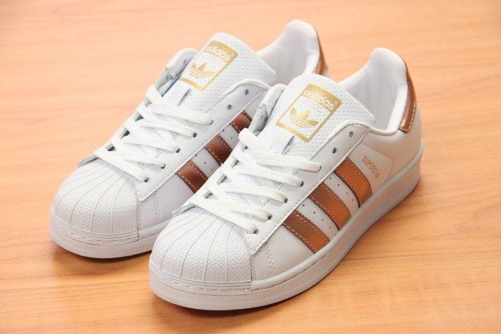 adidas style number