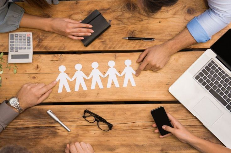 5 Ways to utilise recruitment agencies to boost your job hunting