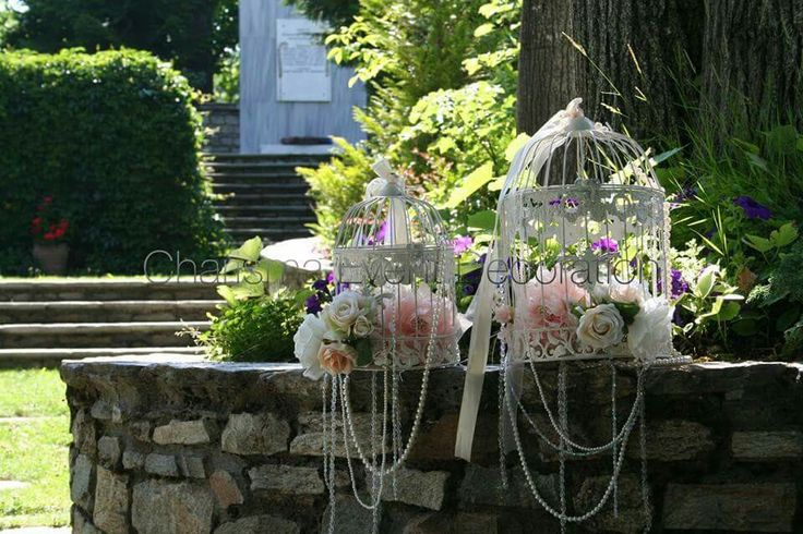 Vintage wedding decoration by Charisma Event Decoration. Wedding #decoration#Greece