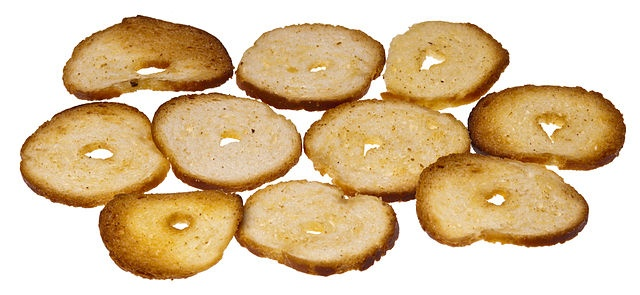 Bagel Chips : Recipes, Menus, Meal Ideas, Food, and Cooking tips | Yea Recipes
