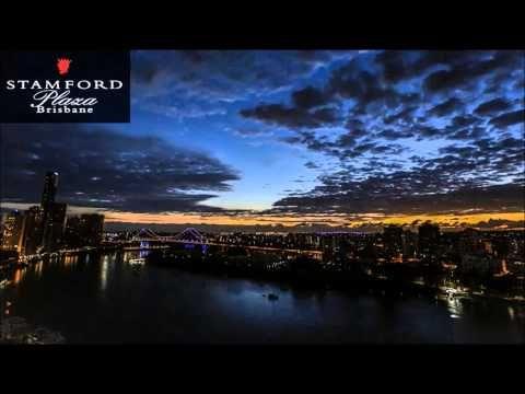 Stamford Plaza Brisbane Hotel | Summer Saver Deal