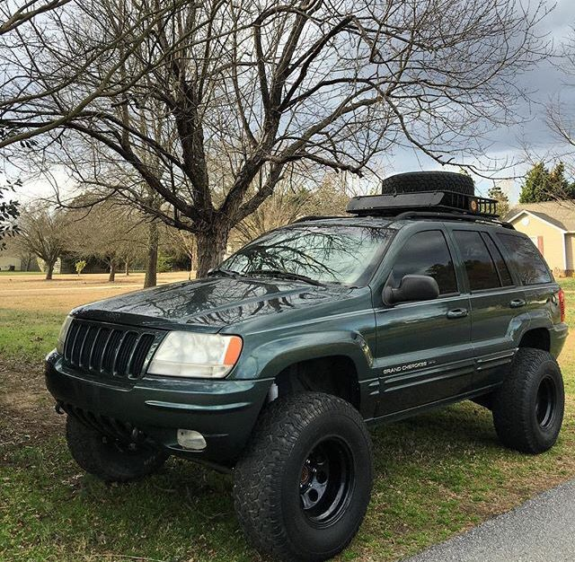 Jeep                                                       …