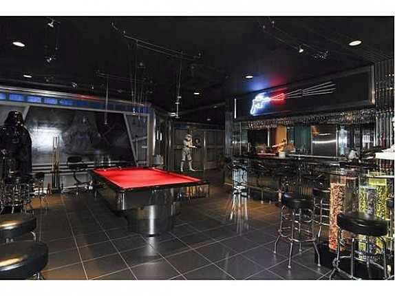 Man Cave War Room : 30 best things i want in my game room images on pinterest man