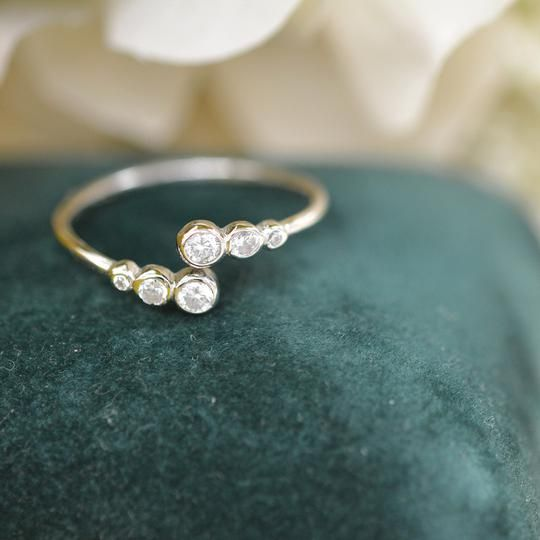 7 best Top Jewelry Designers images on Pinterest Jewelry