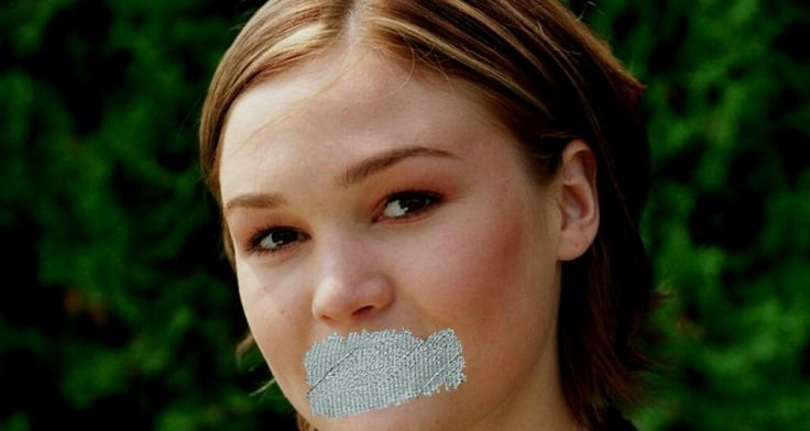 julia_stiles_duct_tape_gag_by_jamescalcock-d8d965x