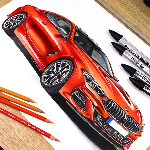 Pin By Hernández On Voiture Design Bmw Art Car Design Sketch Car Drawings