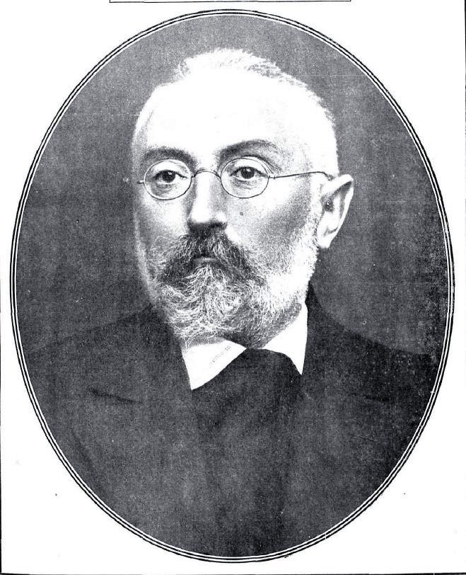 Miguel de Unamuno (1864-1936)  Nace en la ciudad de Bilbao pero vive la mayor pater de su vida en Castilla. Vive en una familia Catolia. El queria ser un pastor pero el amor detenio esto.