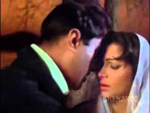 Tere Mere Sapne Ab Ek Rang Hai | Guide | Dev Anand & Waheeda Rehman | Mohd. Rafi