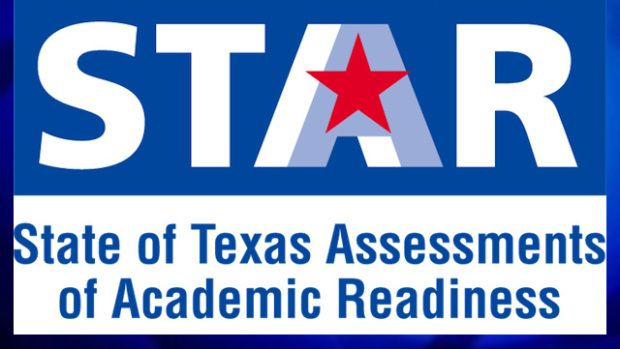 When STAAR testing dates roll around some parents around Texas are keeping their children at home. A Baylor professor has even made an online opt-out letter to help protest standardized testing. Mo…